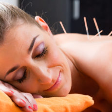 Preparing for the first acupuncture session in 8 steps